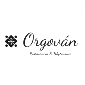 logo motel orgován