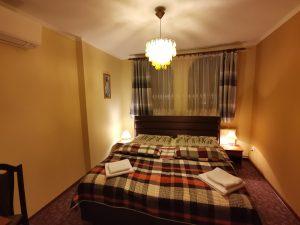 manželská izba